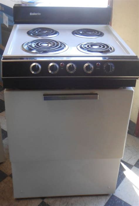 Small Apartment Oven Range Small Apartment Stove Oven 28 Images An Oven With