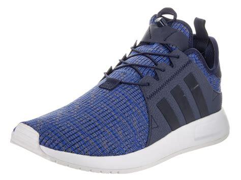 Adidas Sneaker X Plr Bb2900 Biru adidas s x plr originals adidas running shoes