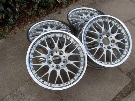 bmw bbs wheels bmw z3 bbs split wheels refurbished polished powder
