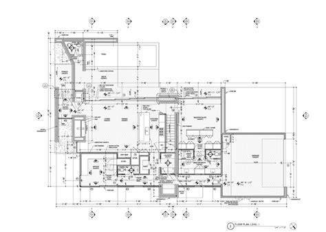 birt layout landscape work main stay house matt fajkus architecture