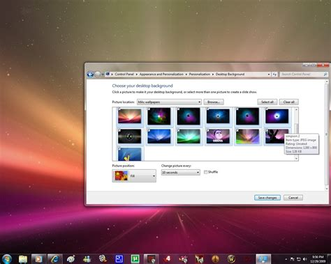 download themes for windows 7 apple windows 7 themes apple by pictionaryo on deviantart