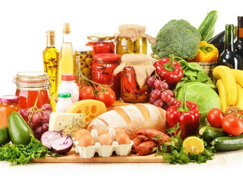alimentazione educazione fisica alimentazione e nutrizione fisicamente