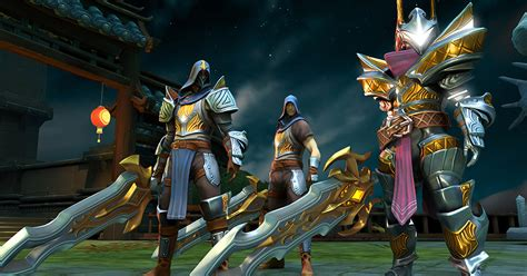 best free rpg the 15 best free mobile rpg for ios android phones