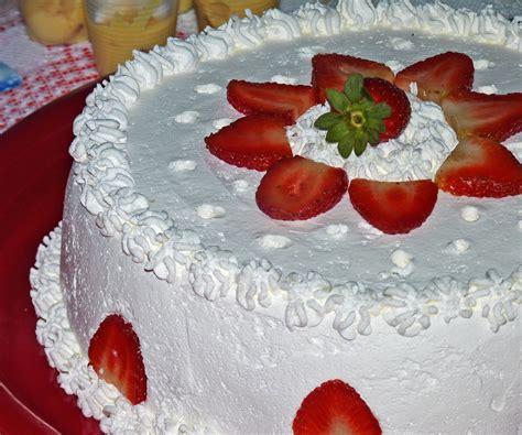 decorar bolo nothing found for decoracao de bolos de aniversario