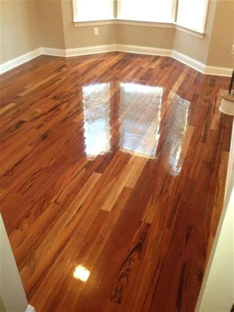 High Gloss Wood Floor Finish by Used Lathe Mill Combo For Sale Deft Clear Wood Finish