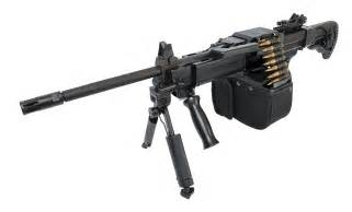 machine gun israel weapon industries iwi negev ng7 lmg lmg sf belt fed