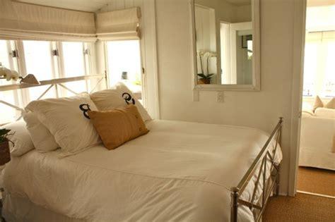 Machen Sie Ein Kleines Schlafzimmer Größer Aussehen 7 hinweise wie das kleine schlafzimmer gr 246 223 er aussehen kann