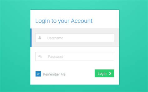 free bootstrap login page template 24 bootstrap login form templates page 2 of 3