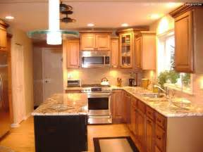 Kitchen Remodeling Ideas On A Small Budget Kitchen Small Kitchen Remodeling Ideas On A Budget Tv