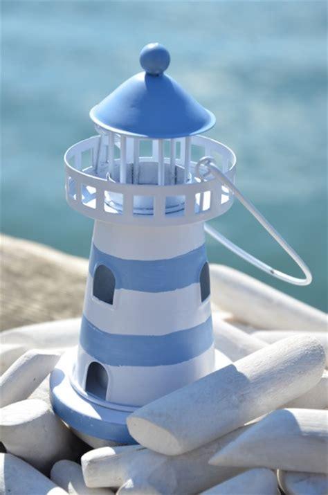 wonderful Beach Themed Living Room Ideas #3: lighthousetealightholder.jpg