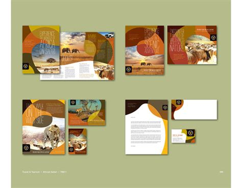graphic design catalog print design ideas exles