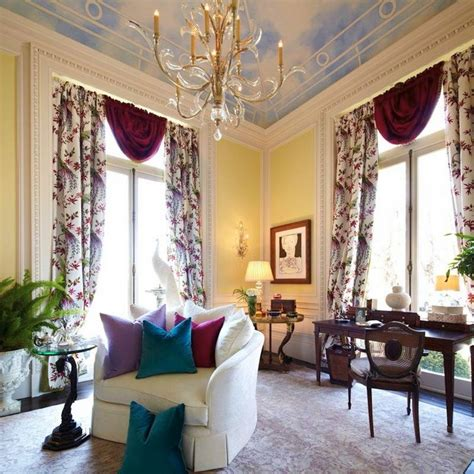 drawing room definition go back in history to define drawing room dailyherald