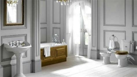 designer bathroom suites uk luxury bathroom suites interior design ideas from bc sanitan