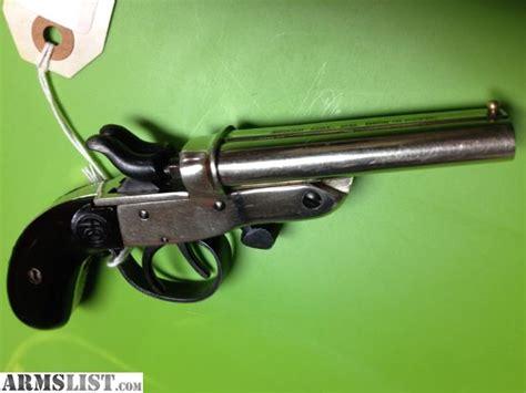 barrel 22 pistol armslist for sale barrel pistol 22 derringer