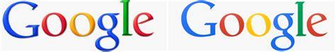 design google new logo google unveils new logo