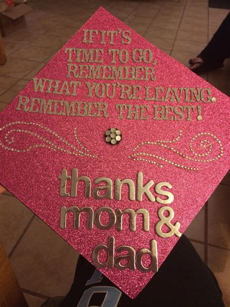 grad themes quotes 17 best images about graduation cap ideas on pinterest