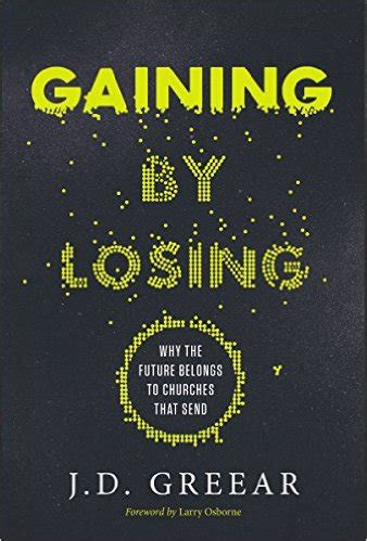 losing porsha we lived through our loss books book review gaining by losing
