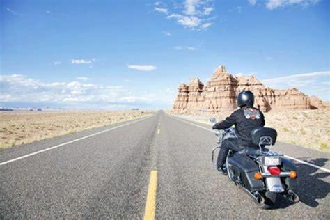 Motorradvermietung Usa Florida by Eagle Rider Motorradvermietung In Den Usa Canusa