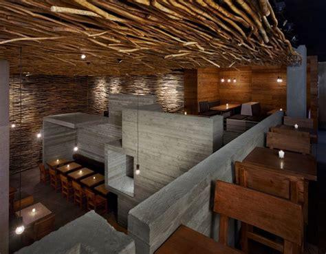 design cafe studio pio pio restaurant design by sebastian marsical studio