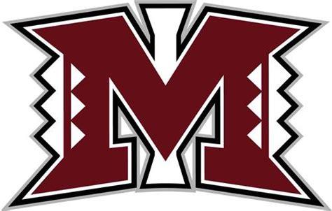 mercer island wins big    wa playoffs twp