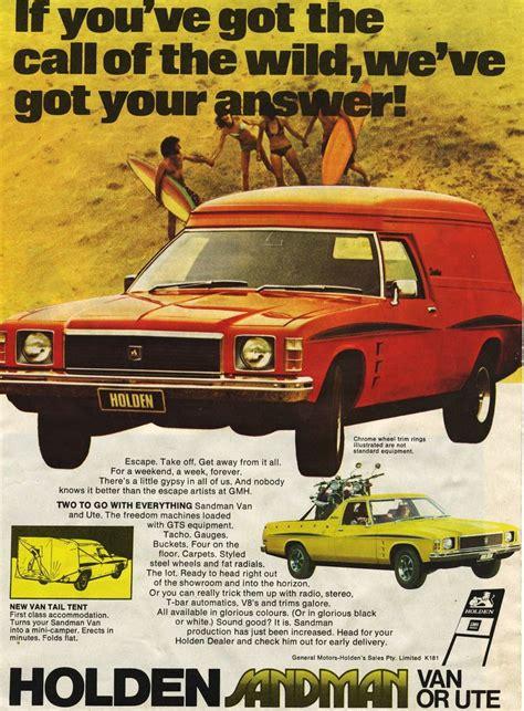 holden muscle 48 best holden images on pinterest australian cars