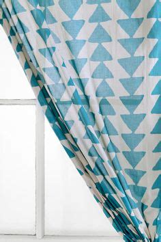 dianthus curtains 1000 ideas about short window curtains on pinterest