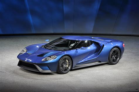 ford gt   sips  gas  viper     epa