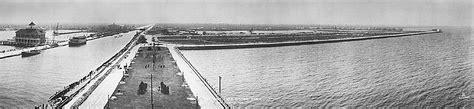 boat basin wiki new basin canal wikipedia