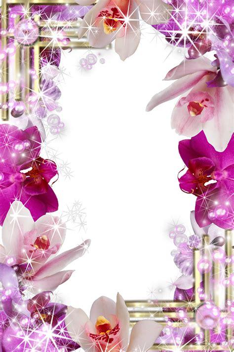 Imagenes De Flores Para Xv Años | octubre 2013 marcos gratis para fotograf 237 as