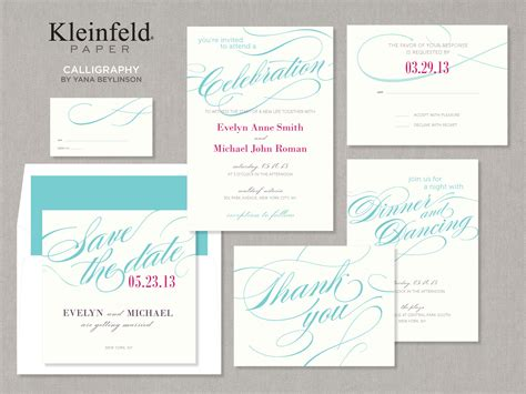 what in a wedding invitation suite the best of wedding invitation suite theruntime