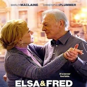 Film Online Elsa Si Fred | elsa fred film 2014 allocin 233