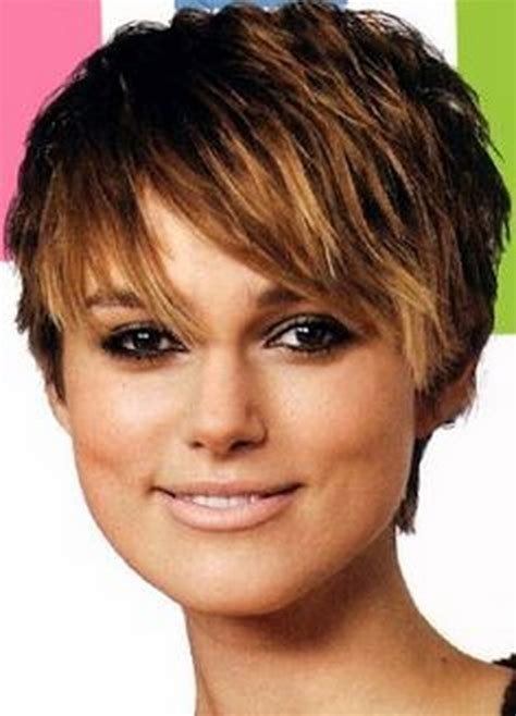 ladies hairstyles to suit fine hair short haircuts for older women with fine hair