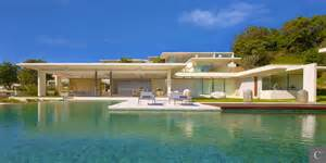 location de villa de luxe 224 koh samui tha 239 lande maisons
