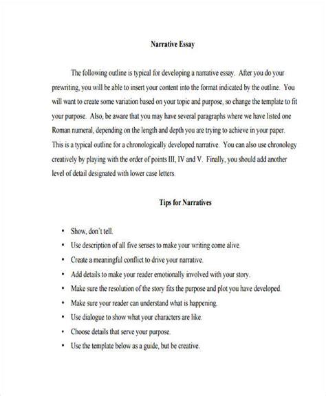 Davis No Sugar Essay Topics by 26 Exles Of Essay Outlines