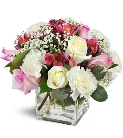 clarks house of flowers flowers staten island ny florist