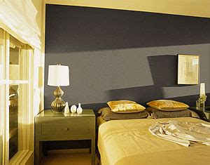 slaapkamers gemist slaapkamer schilderen voorbeelden over sanitair