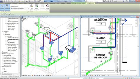 home design software electrical home design software electrical and plumbing mechanical