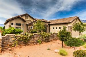 homes for in cornville az cornville page springs az real estate cornville page