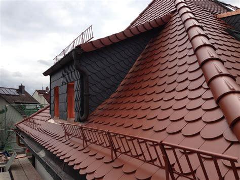 dachziegel mönch und nonne der dachziegel erich h 228 223 ner bedachungs gmbh