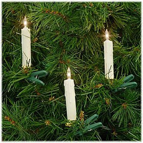Candles On The Tree Gki Bethlehem Lights Pinterest Tree Candle Lights Electric