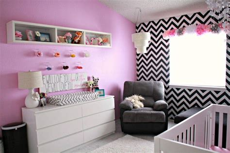 como decorar quarto de bb gastando pouco quarto de beb 234 fotos para inspirar e dicas de decora 231 227 o