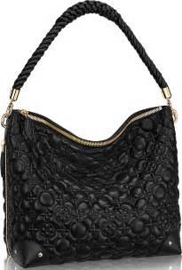 2 Light Vanity Louis Vuitton Triangle Softy Bag Bragmybag
