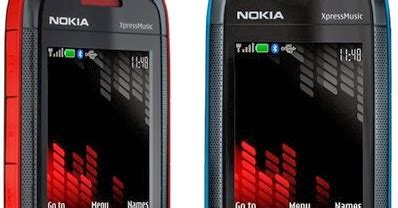 nokia 5130 themes free download new 2014 download nokia 5130 rm 495 v7 98 latest flash file gsm