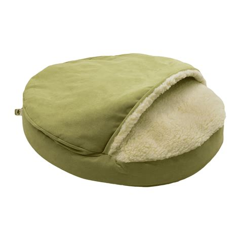 snoozer luxury cozy cave pet bed snoozer luxury orthopedic cozy cave dog bed 30 colors