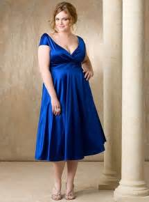 plus size cocktail wedding dresses elegance personified dresses for navy