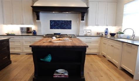 how to paint your kitchen cabinets like a professional paint your kitchen cabinets like a professional