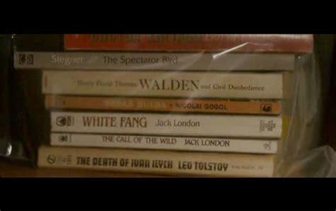 walden book citation web revue des industries culturelles et num 233 riques