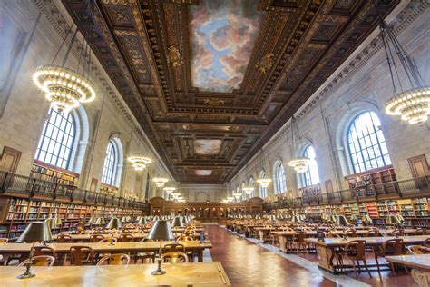 murder in the manuscript room a 42nd library mystery the 42nd library mysteries books the 19 most beautiful libraries in the u s curbed