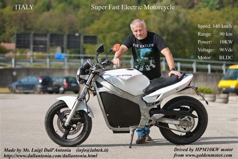 E Motorrad Kit by Brushless Motor Bldc Motor Electric Motorcycle Conversion