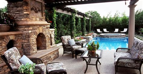outdoor living patio ideas backyard designs outdoor living rooms and backyard ideas